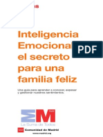 inteligencia emocional.pdf