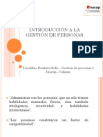 G.P. INT. A LA GESTION DE PERS..pdf