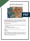 Investigación N°2 geomatica.docx
