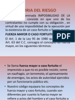 teoria_del_riesgo.pptx