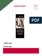 Responsive Evaluation TIEDAU, WENTZ (1).pdf