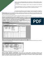 Modulo 1 BASES DE DATOS.docx