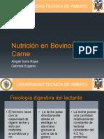 dieta  1.pdf