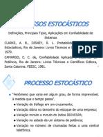 processos1.pdf