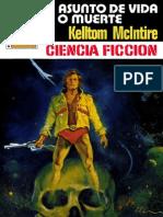 LCDE427_-_KELLTON_McINTIRE_-_ASUNTO_DE_VIDA_O_MUER.pdf