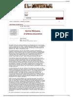Le Monde diplomatique_Garcia Márquez.pdf