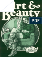 Robert.Crumb-Art.And.Beauty---420ebooks.pdf