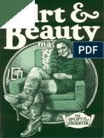 Robert.Crumb-Art.And.Beauty---420ebooks.pdf