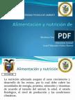 NUTRICIÓN OVEJAS2.pptx