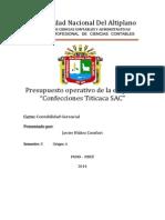 Confecciones Titicaca.docx