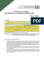 Factores_del_entorno_creacion_de_empresas_analisis_institucional - copia.pdf
