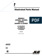 Parts_3121275_3-14-14_Global_English.pdf