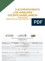 SEGUNDO ACOMPAÑAMIENTO.pdf