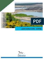 Jahresbericht_2006_NABU-Stiftung.pdf
