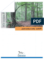 Jahresbericht_2007_NABU-Stiftung.pdf