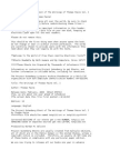 Writings of Thomas Paine — Volume 1 (1774-1779)