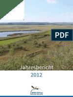 Jahresbericht_2012_NABU-Stiftung.pdf