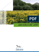 Jahresbericht_2010_NABU-Stiftung.pdf