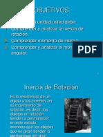 MomentoAngular1.ppt