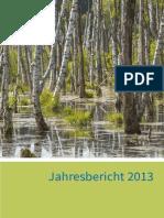 nabu-stiftung_jahresbericht_2013.pdf