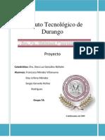 Proyecto Terminado PRINCIPAL