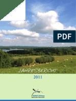 Jahresbericht_2011_NABU-Stiftung.pdf