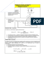 exCC230210.pdf