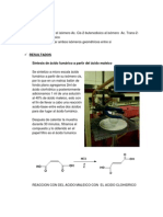 acido maleico.docx