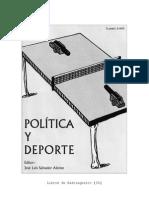 Libro de Bastiagueiro 06.pdf