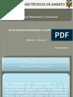 expoooo nutricionn - pdf.pdf