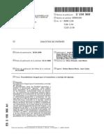 pirolisis de aceituna.pdf
