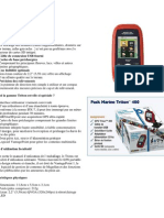 GPS TRITON 400 Magellan.docx