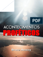 Acontecimentos-Profeticos-Bruce-Anstey.pdf