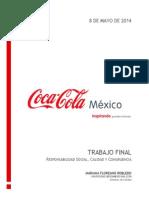 ISO26000 COCACOLA.docx