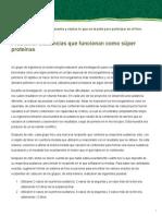 ALI_U1_PlanteamientoProblema.doc