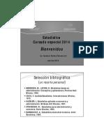 1101 Introd y medidas caracteristicas.pdf