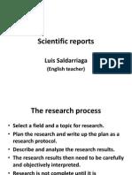 Scientific reports_Dentistry.pdf
