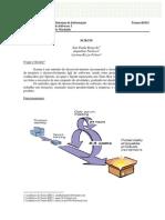 Trabalho - Scrum.pdf