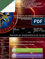 TRANSPORTE CP Y XP EN CALIENTE.pptx