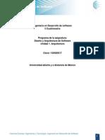 04_PD_DS_DAS.pdf