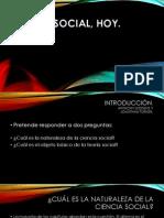 Exposicion La teoría social hoy.pptx