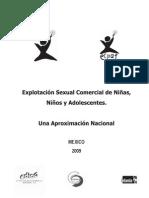 DIAGNOSTICO  ESCNA en México (1).pdf