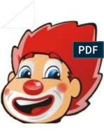 The's Dentados.pdf