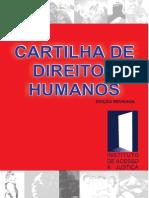 cartilha_direitos_humanos.pdf