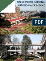 trayectorias ortogonales.pdf