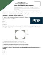 prueba area y perimetro.docx