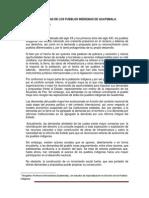 DEMANDAS_DE_LOS_PUEBLOS_INDIGENAS_DE_GUATEMALA.docx
