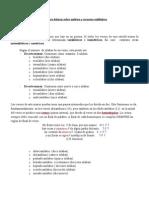 Nociones_metrica