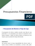 Presupuestos-de-Efectivo.pdf