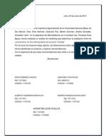 analisis de marketin -frumas (1).docx